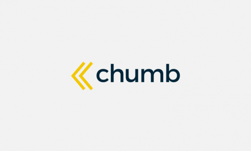 Chumb - Possible startup name for sale