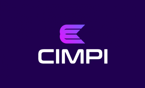 Cimpi - Technology product name for sale