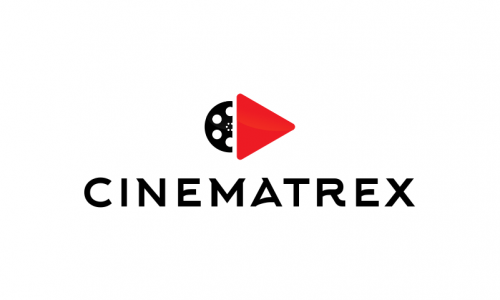 Cinematrex - Film product name for sale