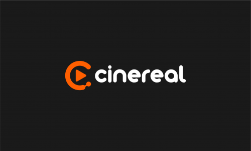 Cinereal - Film business name for sale