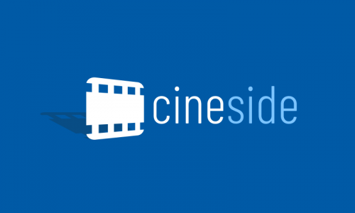 Cineside - Film product name for sale