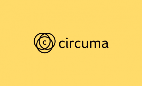 Circuma - Possible business name for sale