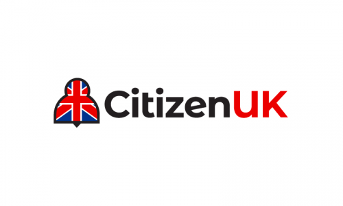 Citizenuk - Education product name for sale