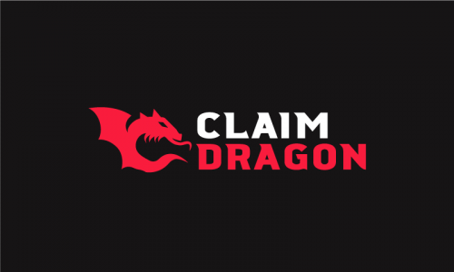 Claimdragon - Business product name for sale