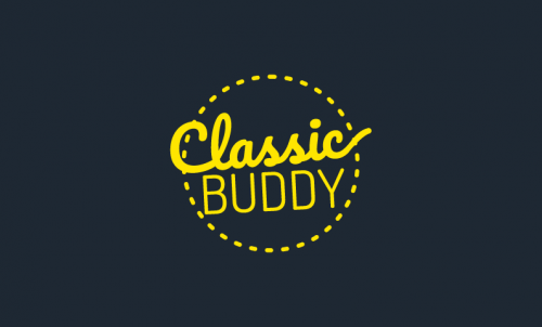 Classicbuddy - Business business name for sale