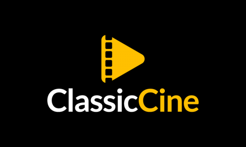 Classiccine - Film business name for sale