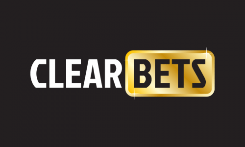 Clearbets - Video games company name for sale