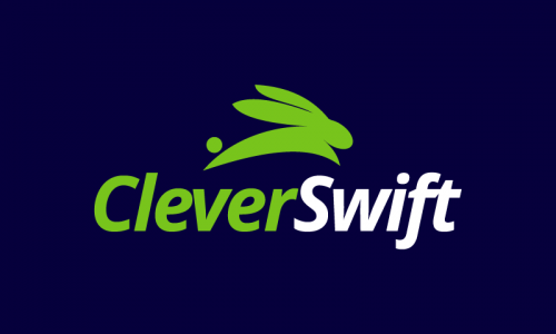 Cleverswift - Business product name for sale