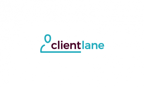 Clientlane - Aviation company name for sale