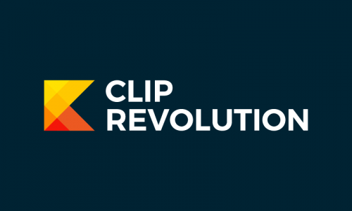 Cliprevolution - Possible business name for sale