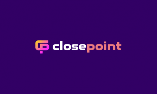 Closepoint - Closers only