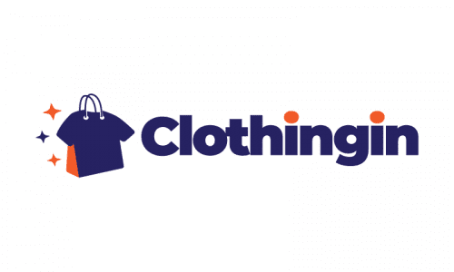 Clothingin - Accessories product name for sale