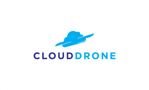Clouddrone - Possible business name for sale
