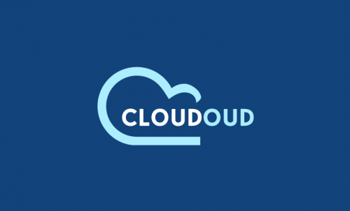 Cloudoud - Technology product name for sale