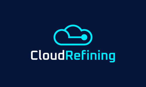 Cloudrefining - Technology product name for sale