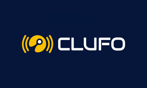 Clufo - Business product name for sale
