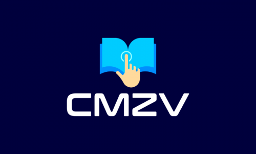 Cmzv - Marketing product name for sale