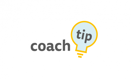 Coachtip - Healthcare brand name for sale