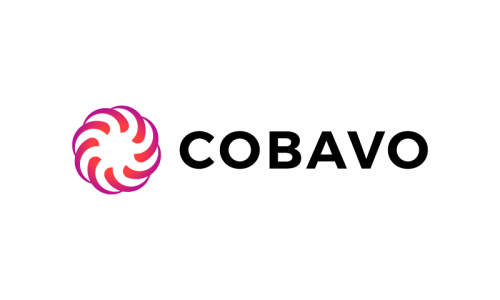 Cobavo - Retail startup name for sale