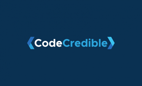 Codecredible - Software domain name for sale