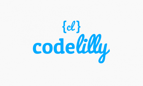 Codelilly - Technical recruitment brand name for sale