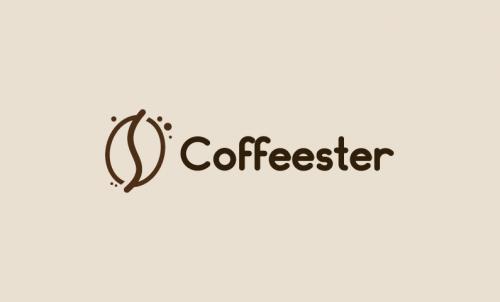 Coffeester