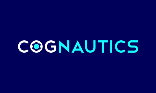 Cognautics - Analytics product name for sale