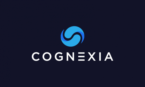 Cognexia - HR product name for sale