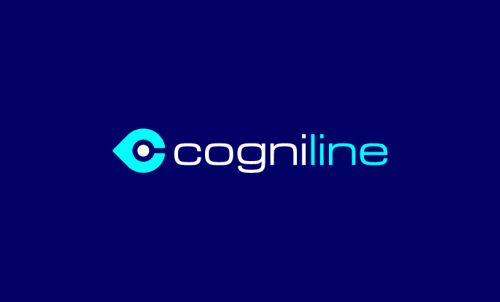 Cogniline - Dining domain name for sale