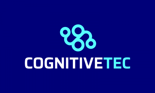 Cognitivetec - Possible company name for sale