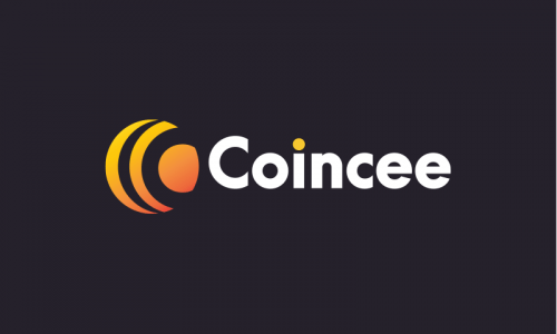 Coincee - Finance product name for sale