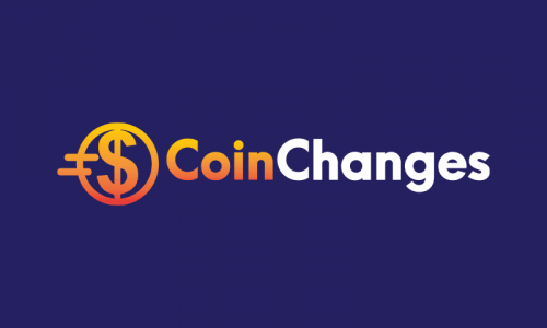 Coinchanges - Technology product name for sale