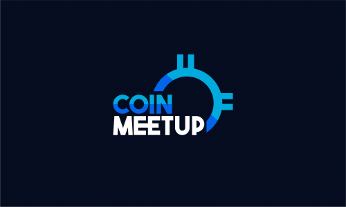 Coinmeetup - Finance product name for sale