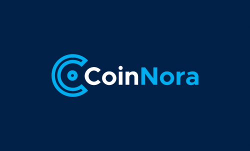 Coinnora - Finance business name for sale