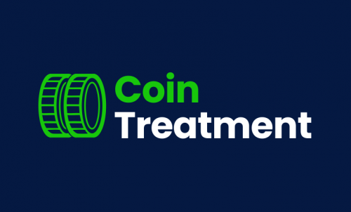 Cointreatment - Finance product name for sale
