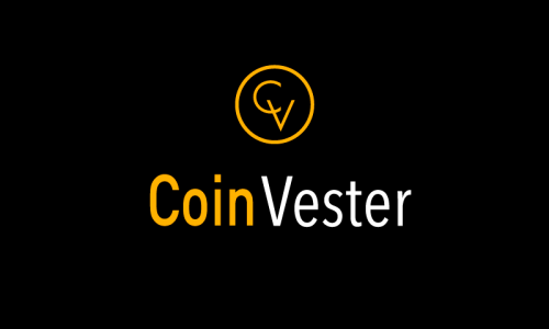 Coinvester - Finance product name for sale