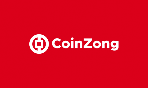 Coinzong - Cryptocurrency startup name for sale