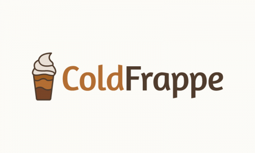 Coldfrappe - Business business name for sale