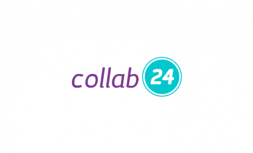Collab24 - Possible company name for sale