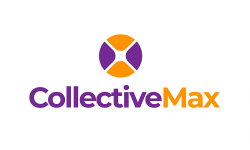 Collectivemax - Business startup name for sale