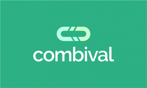 Combival - Health business name for sale