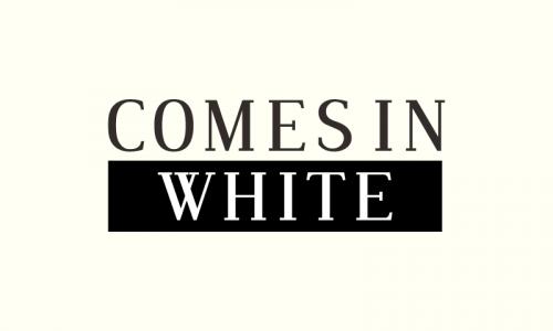 Comesinwhite - Beauty product name for sale