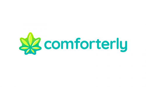 Comforterly - Healthcare product name for sale