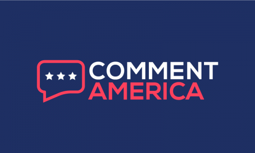 Commentamerica - E-learning startup name for sale