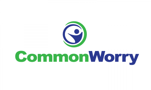 Commonworry - Health business name for sale