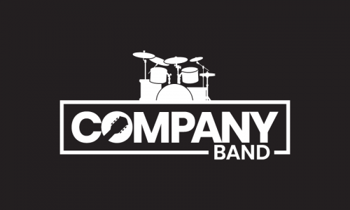 Companyband - E-commerce business name for sale