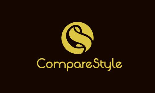 Comparestyle - Fashion company name for sale