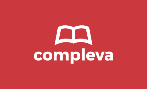 Compleva - Business brand name for sale