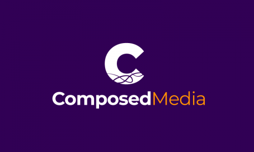 Composedmedia - Traditional product name for sale