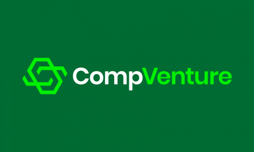 Compventure - Business brand name for sale